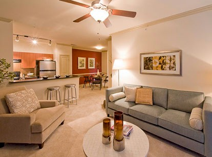dallas apartments apartments uptown dallas for rent uptown dallas tx