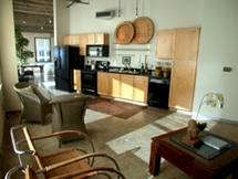 Large Loft Apartment Downtown Dallas Lofts. Large Loft Apartment Attractive  White With Open Floor