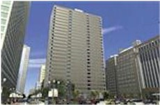The Metropolitan Condos Downtown Dallas, Tx. For Sale and For Rent