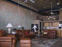 Deep Ellum Loft For Rent Now or For Sale!