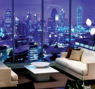 Uptown Dallas Real Estate Uptown Dallas Condos Townhomes