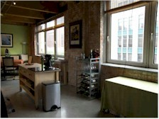 Historic Downtown Dallas Lofts For Sale   Awesome Views Of Downtown Dallas