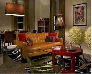 Downtown Dallas Lofts Townhomes Condos Downtown Dallas Real Estate