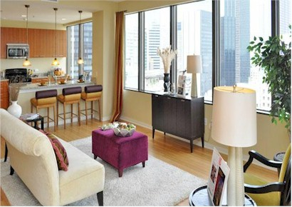 Bon Preview Downtown Dallas Condos For Sale Or Rent! Live Well.