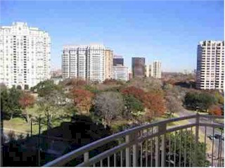 3225 turtle creek condominium for rent dallas tx condo 3225 renaisannce