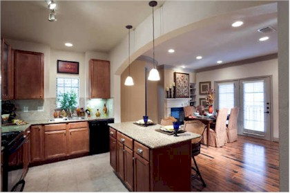 Live Play Beautifully Luxury Townhomes In Dallas For Rent Dallas Townhomes  For Sale Rent Dallas Luxury Townhomes