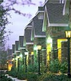 Chic U0026 Sophisticated Dallas Townhomes For Sale/Rent!